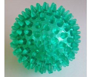 Gymnic Egelbal - Reflexball