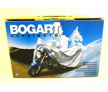 Bogart Regenhoes duo fiets - Model E