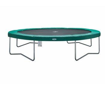 BergToys trampoline Champion 330