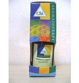 Chi Natural Life Chi Kajeput etherische olie, Wild - 10ml
