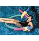 Flexibeam funnoodle    7 x 160cm