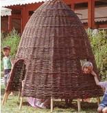 Wilgenhut   160 x 200cm