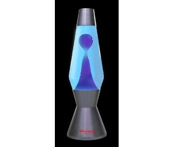 Mathmos Astro lavalamp