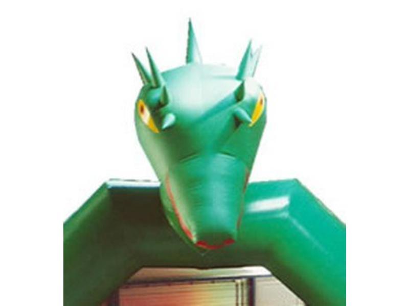 Sidijk Boogkussenkop - meerprijs-