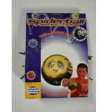 Spiderbal    6cm