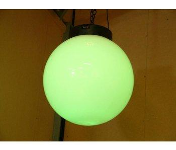 LED bollamp