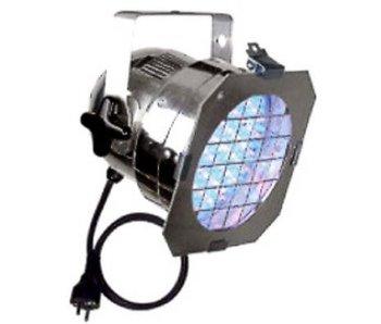 Par 56 RGB LED spot