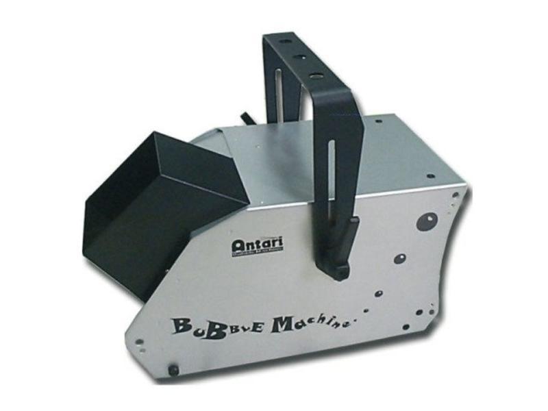 Bellenblaasmachine Antari B-100X