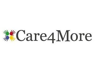 Care4More