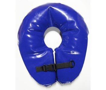 Zwemkraag XL