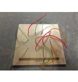 Wens Design WensDesign Fluoline 12 string