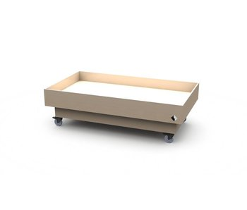 Bed Wylp