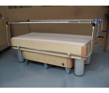 Hoog/laag bed Wylp- Design2
