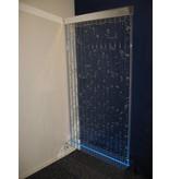 Bubble Wall (100 x 200) exclusief wandbevestiging