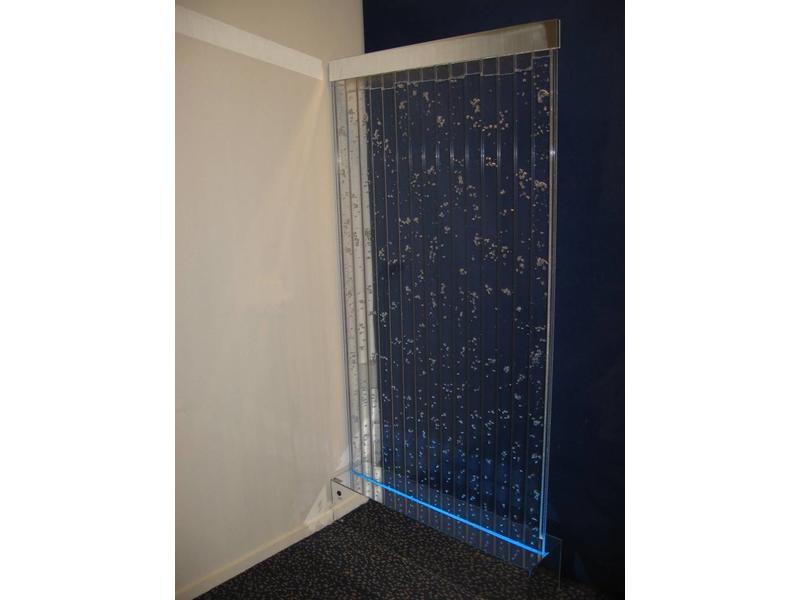 Atelier Michel Koene Bubble Wall (100 x 200) exclusief wandbevestiging