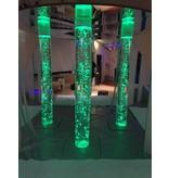 Atelier Michel Koene Bubble Unit 20B    20 x 175cm