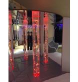 Atelier Michel Koene Bubble Unit 11A    11 x 125cm