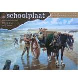 Boek De Schoolplaat - Winterhalfjaar