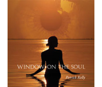 CD Window On The Soul