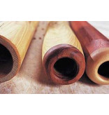 Schlagwerk Schlagwerk Didgeridoo [C]
