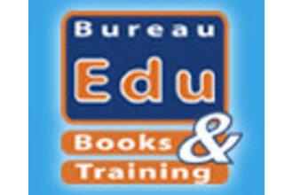 Edu Books & Training