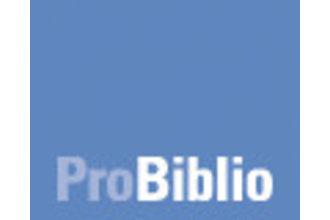 ProBiblio