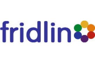 Fridlin