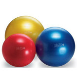 Gymnic Gymnic Plusball- zwart Ø55cm