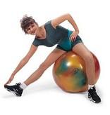 Gymnic Gymnic Plusball Arte Ø65cm