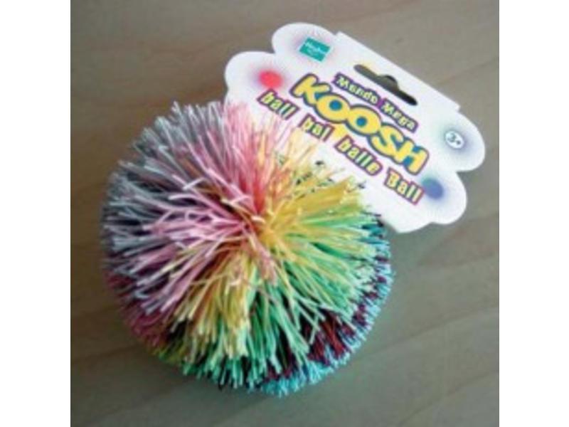 Kooshball Mondo