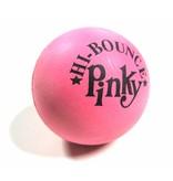 Bal Pinky- roze stuiterbal
