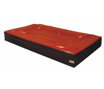 Waterbed Costa, Bisonyl