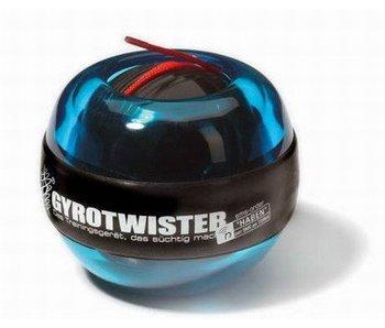 Gyrotwister motoriek trainingsapparaat