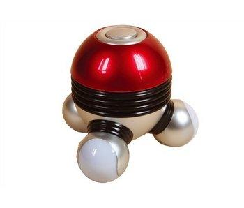 Mini massage apparaat met verlichting