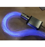 Vezelnevel lichtbron LED 9W
