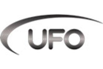 Universal Fibre Optics Ltd.
