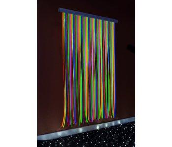 UV waterval 120cm