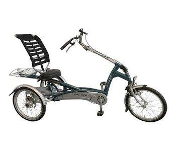 VanRaam Easy Rider