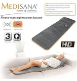 Medisana Medisana MM825 Massagemat