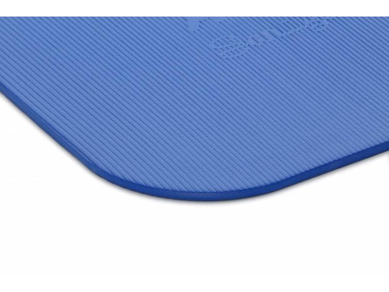 Airex Airex mat Corona (185 x 100 x 1,5cm)  rood- blauw of groen  - 3,6kg