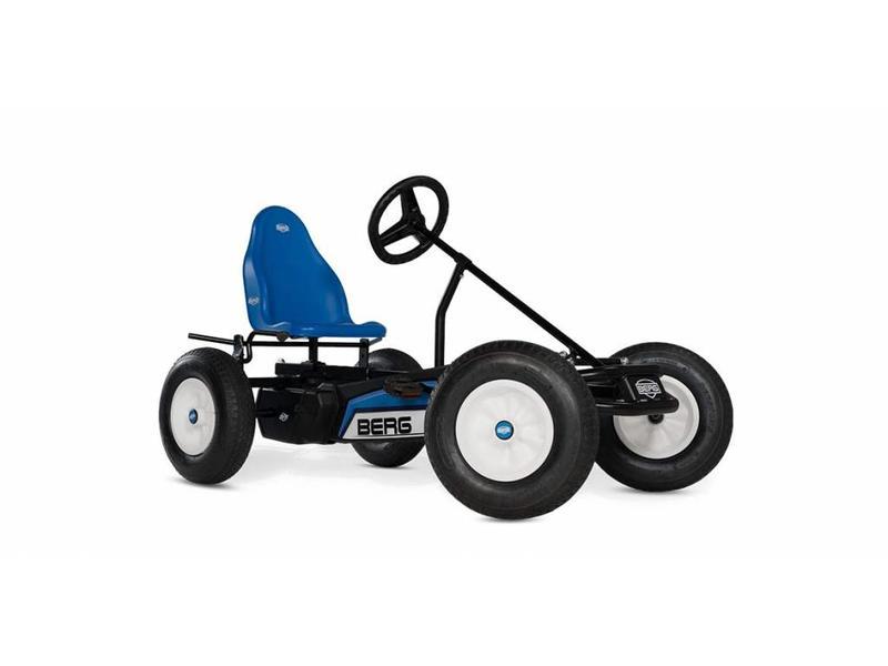 Berg Toys Skelter Berg Basic BFR