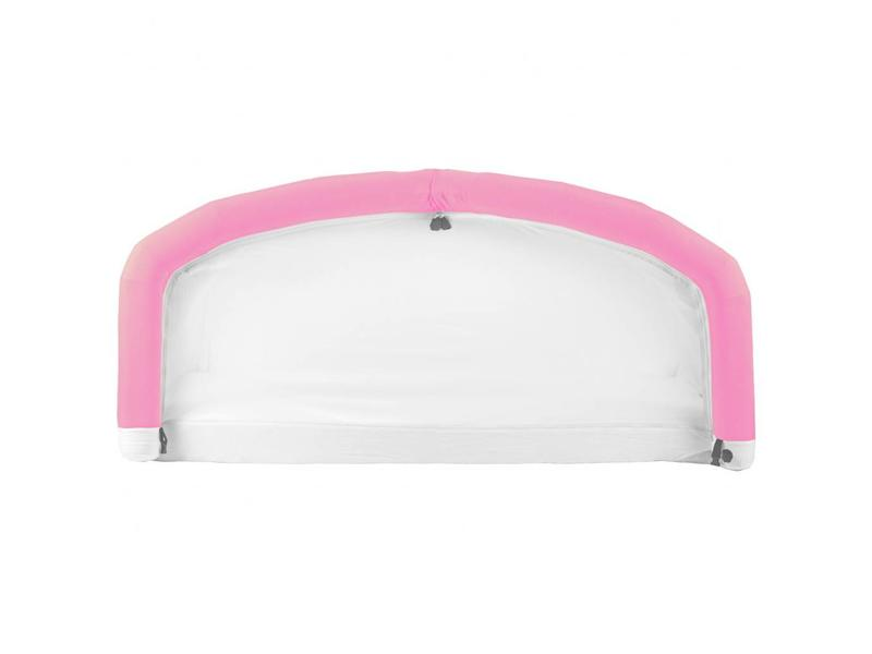 CloudCuddle  CloudCuddle mobiele bedtent - roze