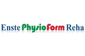 Enste Physioform Reha