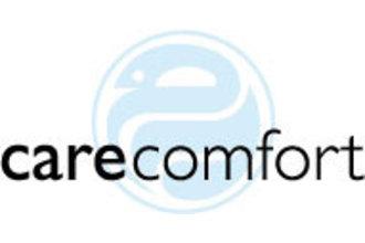 Care Comfort