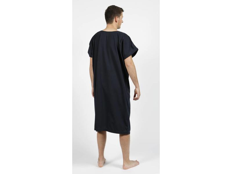 Care Comfort Care Comfort - Antischeur hemd - maat S
