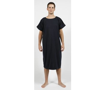 Care Comfort - Antischeur hemd