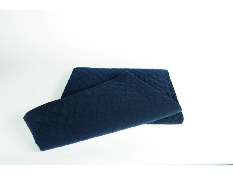 Care Comfort Care Comfort - Antischeur dekbed / deken