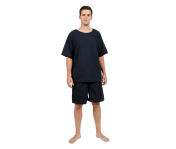 Care Comfort - Antischeur T-shirt korte mouwen