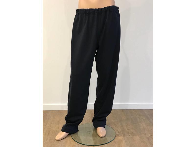 Care Comfort Care Comfort - Antischeur pantalon