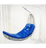Hangstoel Banaan verzinkt